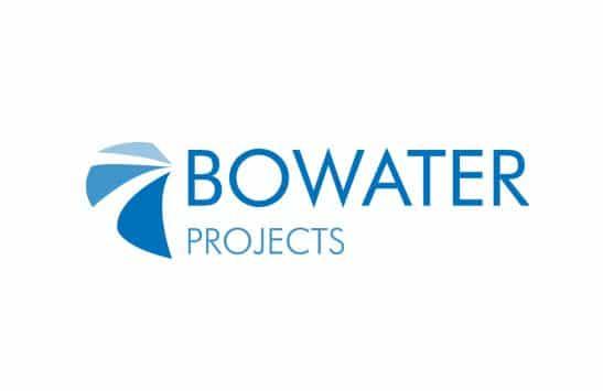 Bowater Logo
