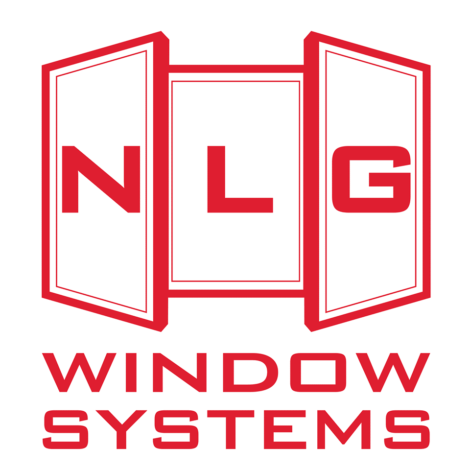 NLG Window Systems