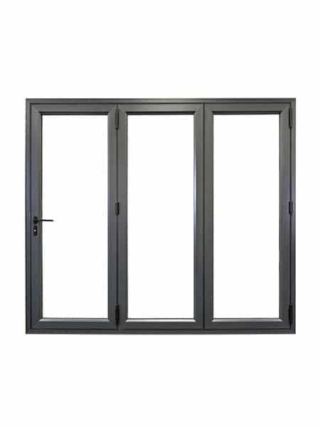 Imagine Bi-Fold Door