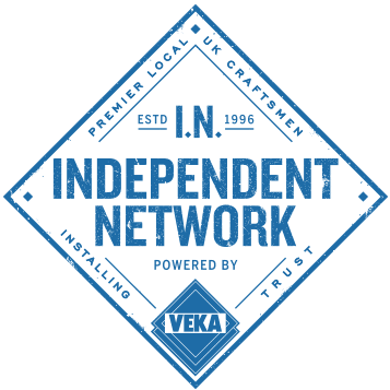 VEKA independent network programme