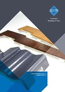 Download brochue placeholder 1