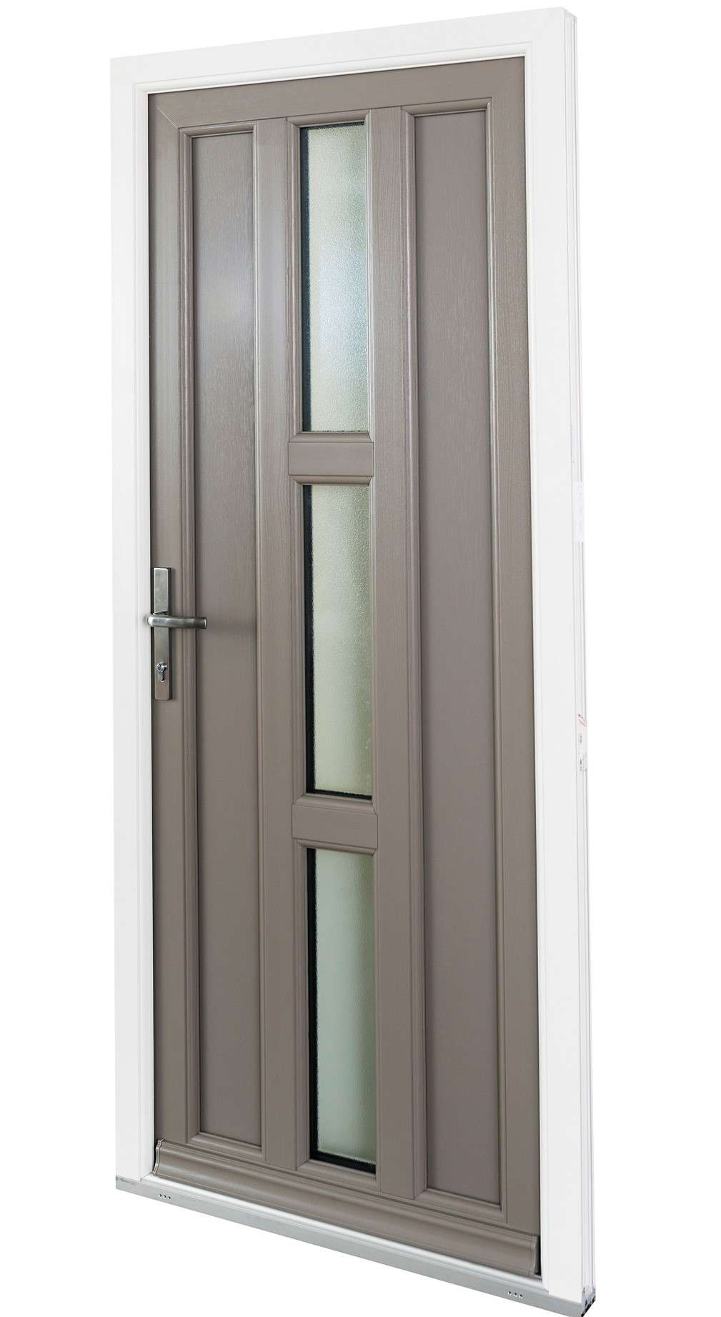 Residential and French Doors featured image